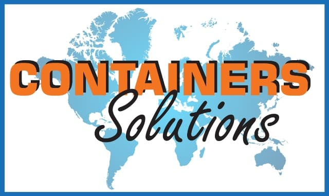 LOGO-CONTAINERS-SOLUTIONS