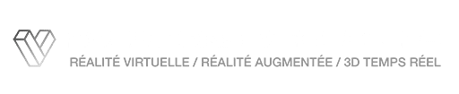 logo solutions virtuelles