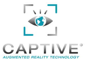 Logo captive technology
