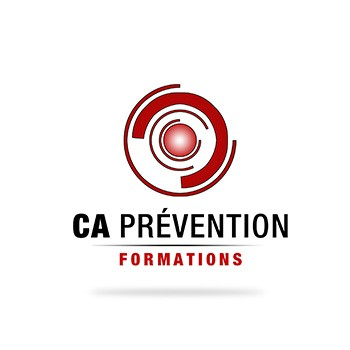 Logo CA PREVENTION